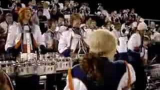 Viva la Vida Music Video