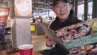 [연길 맛집] 연길에 …
