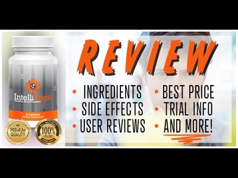 intellirage-|-side-effects,-review,-ingredients-|-brain-booster-|