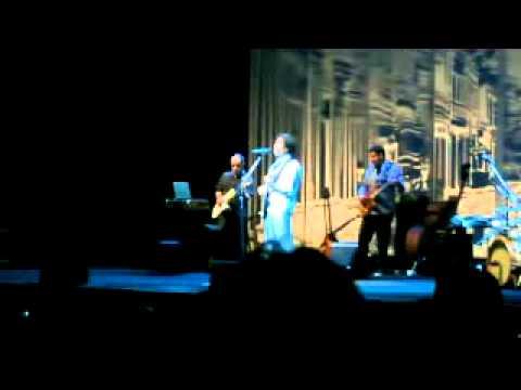 Djavan Gran Rex 24/11/2010 Transe mp3