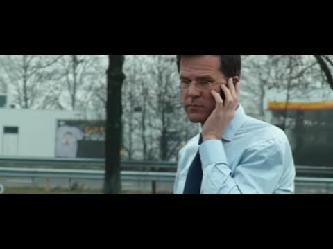 To Do - Mark Rutte