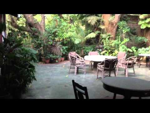 Marbela Guesthouse - Goa