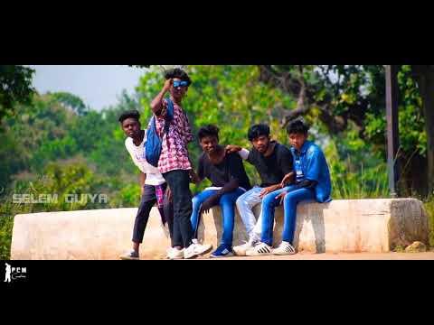 Gajab Gajab Tor Chal Chalesh La Nagpuri Songs Video New