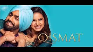 Qismat full movie | hd ...