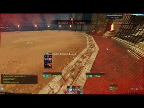 archeage 5 13 2016 3 14 53 AM (final arena vs Wetnwild)