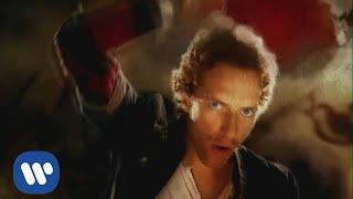 Download Coldplay - Viva La Vida (Official Video)