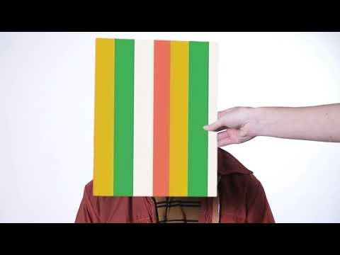 J Fernandez - Common Sense (Official Lyric Video) Mp3