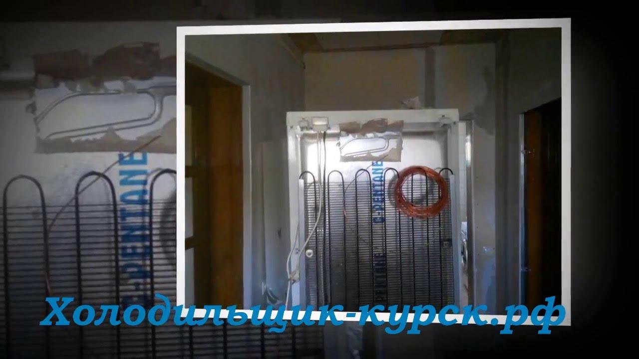 Однокамерный холодильник саратов 451 (кш-160): в наличии, гарантия 3. Ваш город: москва и область 8(495) 232-06-00, 232-04-04 время работы.