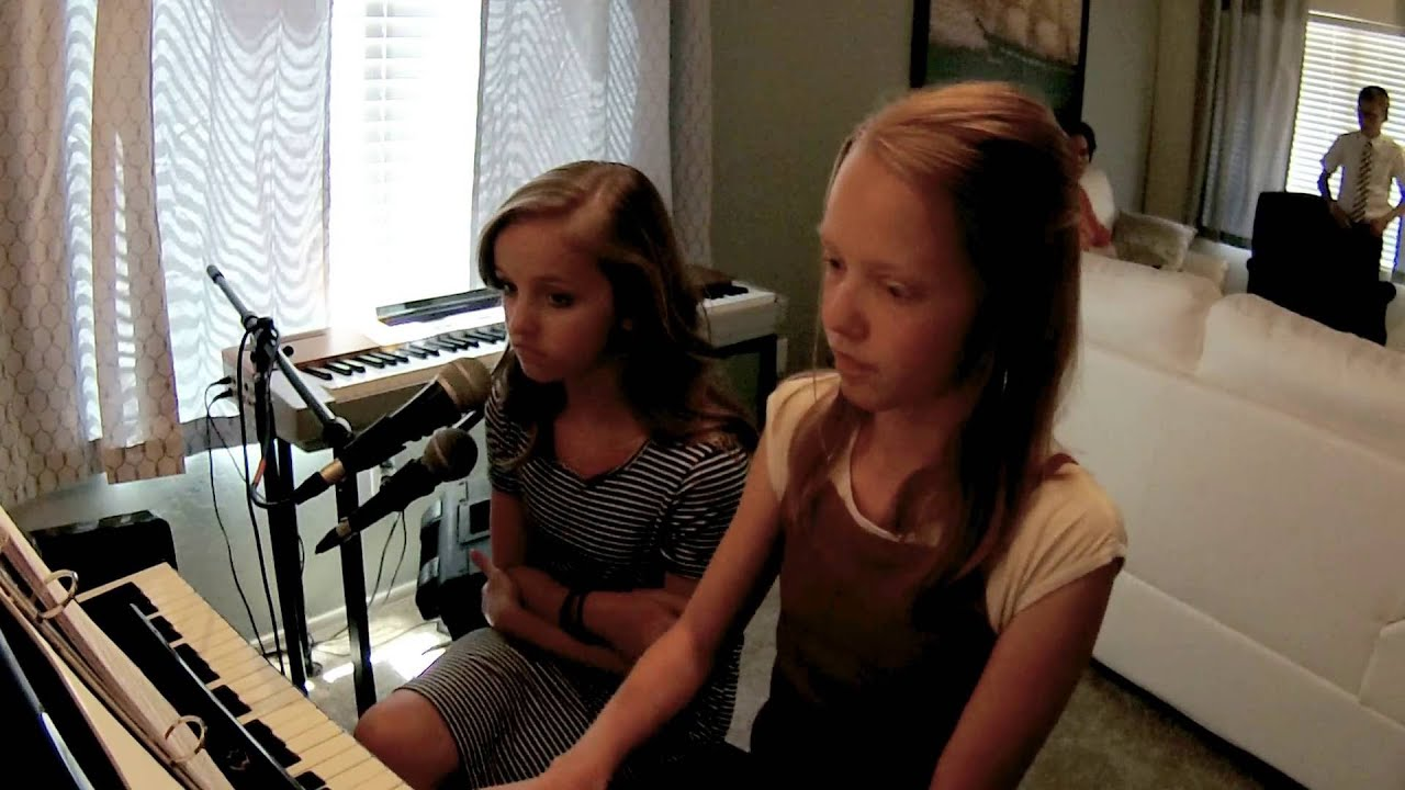 Blessings laura story evie clair and the piano gal youtube blessings laura story evie clair and the piano gal hexwebz Gallery
