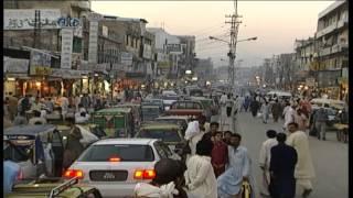 2000: Kashmir - den glemte krig