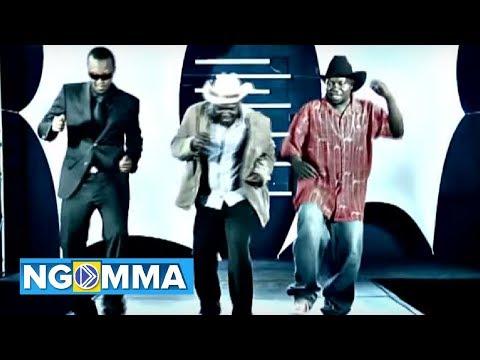 WYRE ft. JB MAINA :- MWANAKE (SKIZA CODE 8081662 sms to 811)