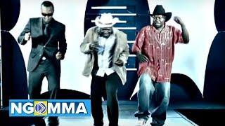 WYRE ft. JB MAINA :- MWANAKE