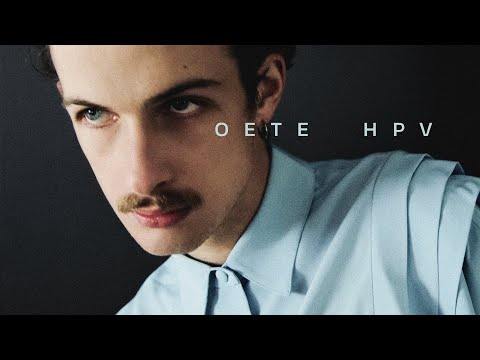 Oete - Hpv mp3 baixar