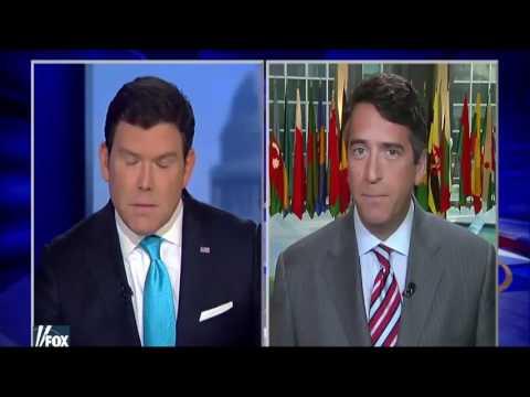 Japan Test THAAD as North Korea looms! US Pressures China!