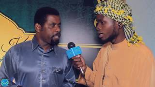 Richie Richie: Wanaotegemea kiki kung'ara uwezo wao ni mdogo