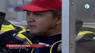 PERUBAHAN JADWAL UJI COBA TIMNAS INDONESIA VS GUYANA DAN STADION PERTANDINGAN DIPINDAH