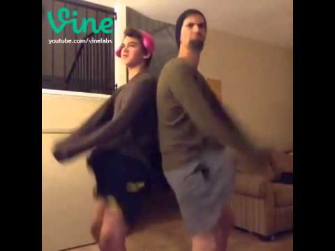 Funny Vines  It's The Kinda Beat That Go vine co