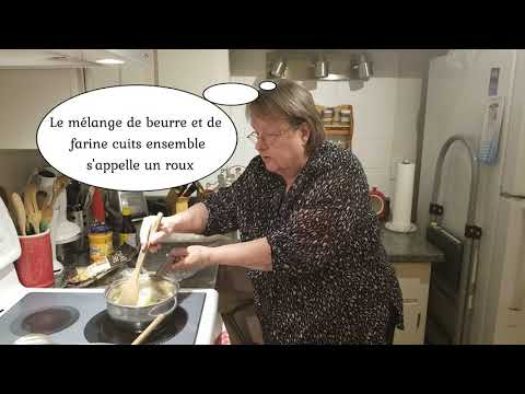 """la-vraie-recette-de-béchamel-+-bonus-recette-de-mac-and-cheese-version-""""touski"""""""