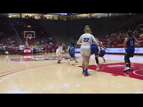 state-girls-basketball-highlights-los-lunas-vs-bloomfield