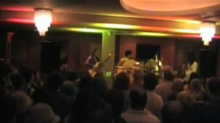 Desde El Fondo Del Rio by TACLJB, Dun Laoghaire Festival. 23rd July 2010