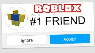 various Roblox games