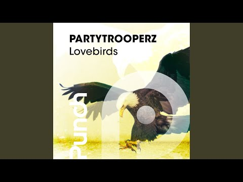 Lovebirds (Extended Mix)