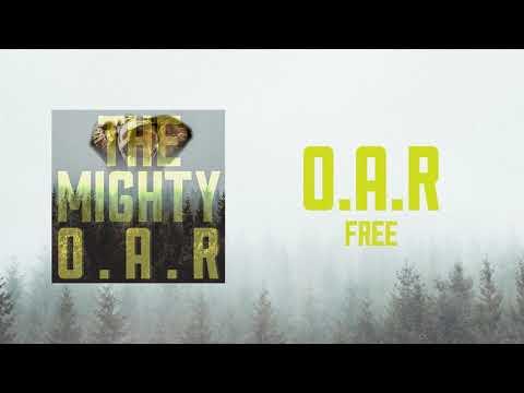 oarsa org |     of a revolution (O A R ) setlist archive
