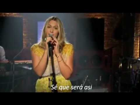 Colbie Caillat - You got me (Subtitulada)