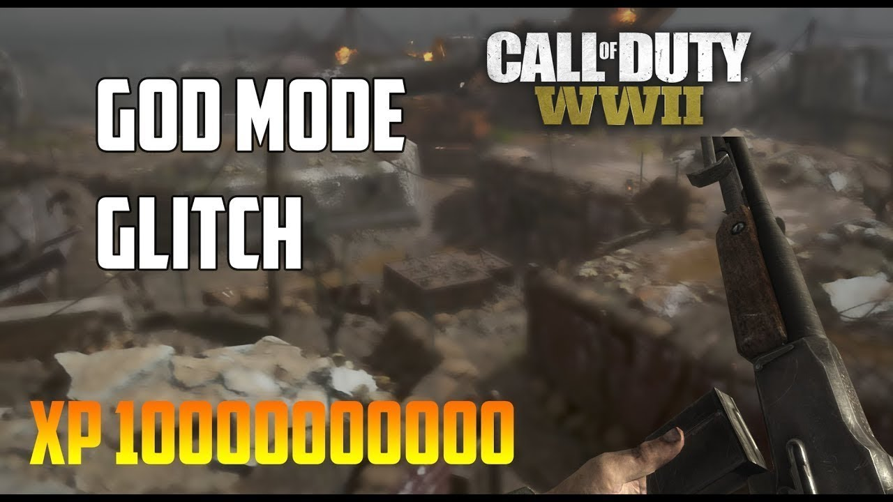 how to play 1v1 pit ww2