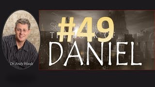 DANIEL 49. ONE PLUS GOD IS A MAJORITY.  Daniel 11:31-32.