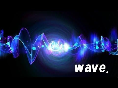 MIKOTOオリジナル曲wave