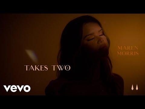 Maren Morris - Takes Two (Audio)