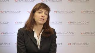 Updates from current CLL clinical trials