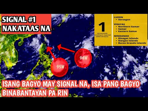 Bagyong Jolina Update Today September 6,2021p.m|Weather Update|Pagasa Forecast|GMA Weather|#JolinaPH