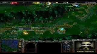 ZDGC] 4ebg  vs DWT(g 2)