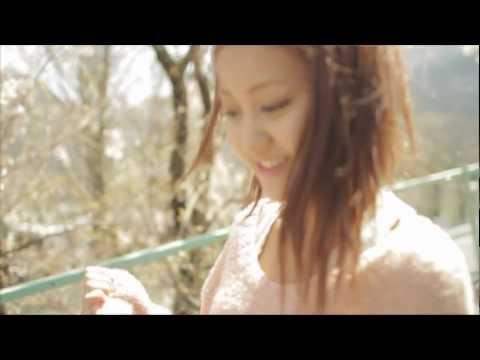 2012年4月18日発売の18枚目のシングル。 作詞・作曲:つんく amazon⇒ http://amzn.to/Agox0C iTunes⇒ http://bit.ly/I3eJ4A ミュージックビデオ一日一種30...
