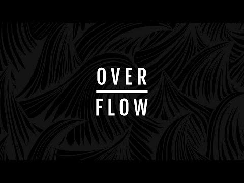 Overflow - Press It Again