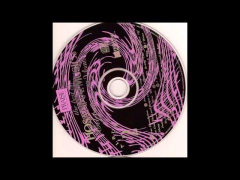Hosanna Music The Best Celebrating 10 years cd 2