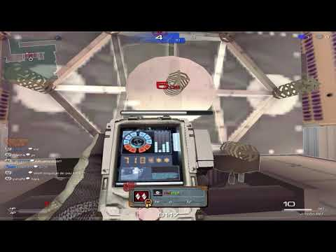 S.K.I.L.L Special Force 2 / Yeah Yeah Ban x'D