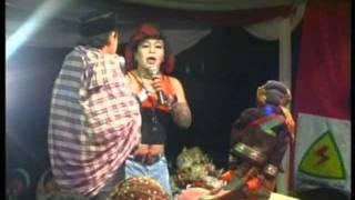 Wayang Golek-Cepot Rahul4.mp4