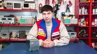 DRP-240-24 Блок питания,24В,10А,240Вт(, 2012-05-11T23:12:33.000Z)