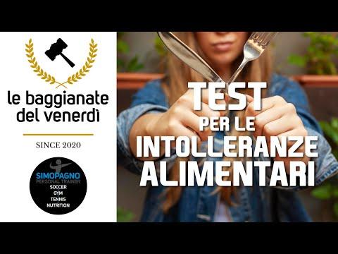 test-per-le-intolleranze-alimentari-(le-baggianate-del-venerdì)