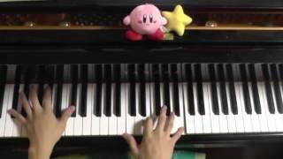 こんにちは、ドッシーです。 今回はリクエストがあったので、大江千里さんの「Rain」をピアノで演奏しました! 言の葉の庭のエンディングテーマバージョン(秦基博ver.)です。