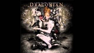 Draconian - Wall of Sighs