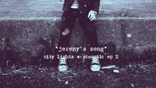 City Lights - Jeremy
