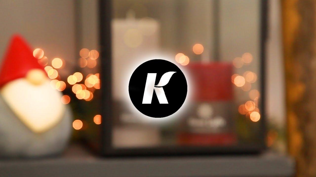 ideen f r ihr sch nstes weihnachten kremer weihnachtsmarkt 2017 youtube. Black Bedroom Furniture Sets. Home Design Ideas