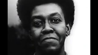 gwendolyn brooks the mother Discussion of themes and motifs in gwendolyn brooks' the mother enotes critical analyses help you gain a deeper understanding of the mother so you can excel on your essay or test.