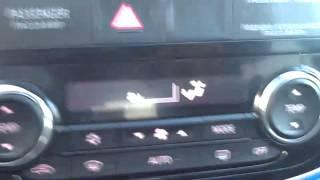 Расход топлива mitsubishi outlander 3 объем 3.0 ли