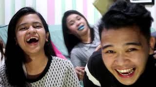 Fast Talk | NAGBALIK ANG PUPPY LOVE KO!
