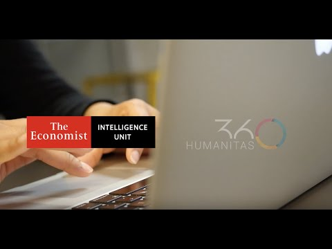 Humanitas360 + The Economist Intelligence Unit (EIU): Citizen Engagement Index - Tutorial